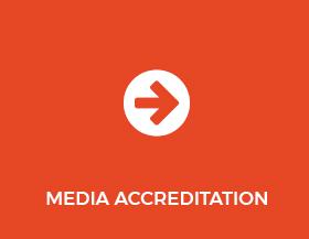 media-acc